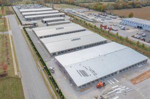 Photo of NWA EASY Storage - Lowell