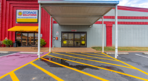 Photo of Storage Solutions - Columbia - 6201 Cayce Ln