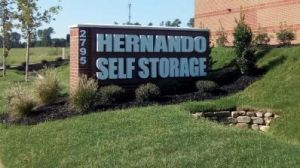 Photo Of Hernando Self Storage