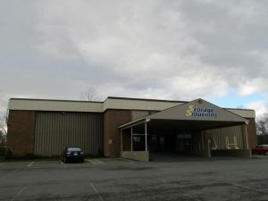 Photo of Storage Solutions Climate Controlled Self Storage - East Greenbush/Rensselaer