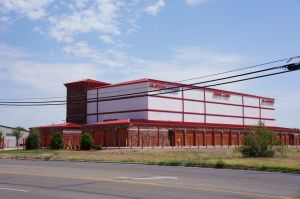 Photo of All Storage - Amarillo Southside