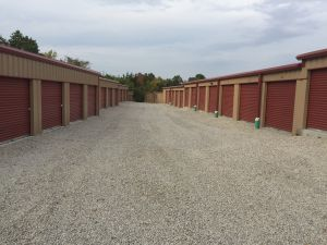 Photo of Desloge Self Storage