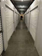 Photo of Security 1st Self Storage
