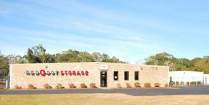 Photo of Red Dot Storage - Old Pascagoula Road