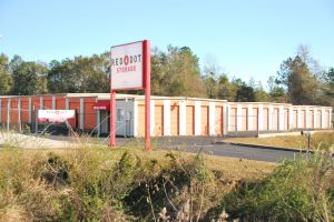 Photo of Red Dot Storage - Schillinger Road