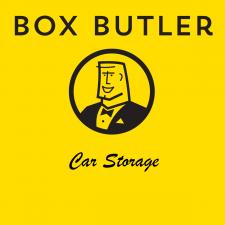 Photo Of Box Butler San Antonio   Car Storage