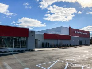 Photo of CubeSmart Self Storage - Bay Shore
