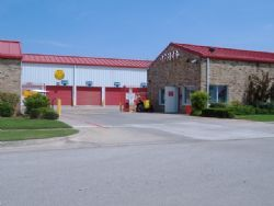 Photo of All Storage - Sara Road - 10221 W Highway 66 St