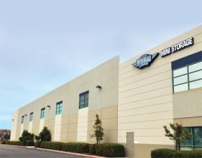 Photo Of Meathead Mini Storage Oxnard