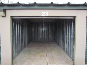 Photo of I-80 Storage, LLC