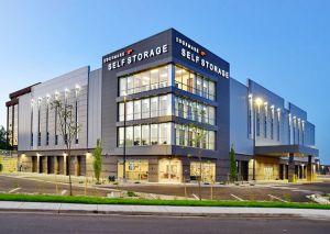 Photo of Edgemark Self Storage - Glendale