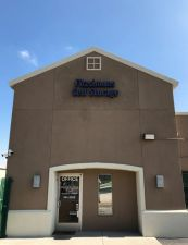 Photo of Fitzsimons Self Storage
