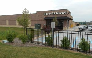 Photo of Simply Self Storage - Munster, IN - 45th St