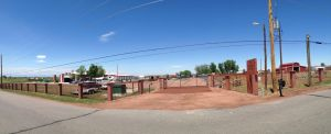 Photo of Phillips Foundation Auto & Storage Center