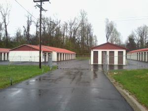 Photo of Gold Vault Storage & Top 20 Self-Storage Units in Radcliff KY w/ Prices u0026 Reviews