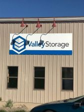 Photo of Valley Storage - Elyria