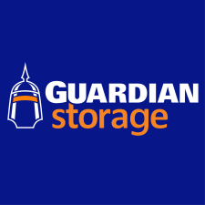 Photo of Guardian Storage - Allegheny Valley