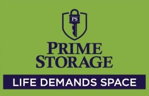Photo Of Prime Storage   Lansing