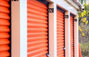 Photo of Prime Storage - Lansing