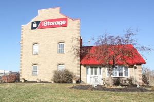 Photo of iStorage Shawnee Mission