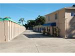 Photo of Affordable Secure Storage - Lakeland