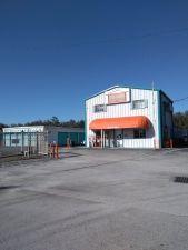Photo of Affordable Secure Storage - Ocala