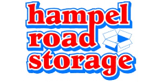 Photo of Hampel Road Storage