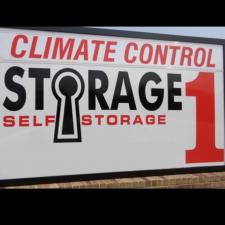 Photo of Storage 1