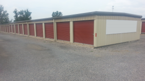 Photo Of Carterville Aaa Safe Storage