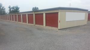 Photo of Carterville AAA Safe Storage