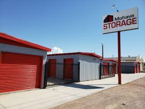Aaa Bullhead Storage Lowest Rates Selfstorage Com