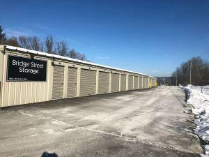 Photo of Bridge Street Storage - Barre