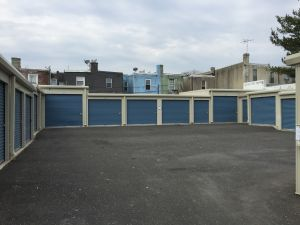 Photo of Philadelphia Drive-Up Storage