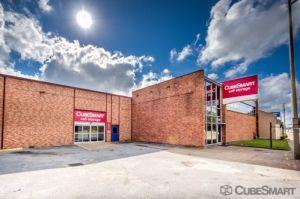 Photo of CubeSmart Self Storage - Norfolk