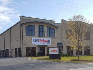 Photo of Go Store It - Suwanee