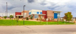 Photo of StorQuest - Littleton/Southpark