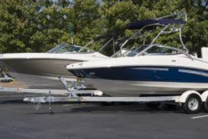 Photo of Wylie's RV & Boat Storage