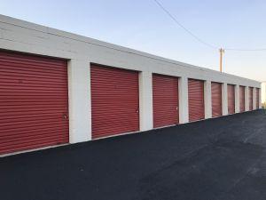 Photo of U-Store-It - Amarillo 2328
