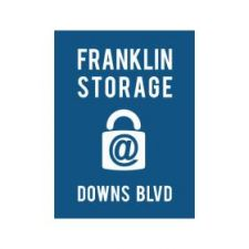 Photo of Franklin Storage @ Downs Blvd