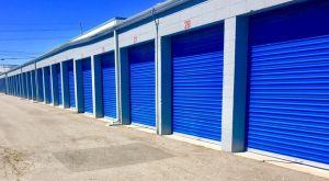 Photo Of Storage Pro Rv Depot