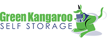 Photo of Green Kangaroo Self Storage