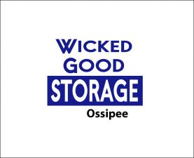 Photo of Wicked Good Storage