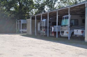 Photo of Blalock Storage - RV, Boat & Self Storage