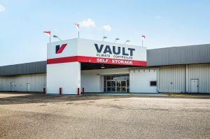 Photo of Vault Self Storage