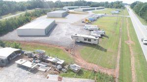 Photo of Iron Harbor Storage - 3
