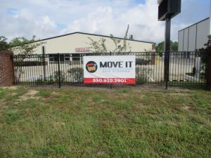 Photo of Move It Self Storage - Navarre