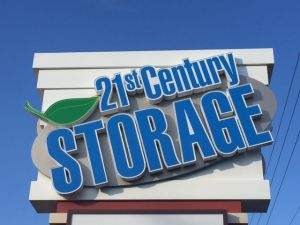 Photo of 21st Century Storage - Ocean Township