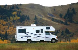 Photo of Budget RV