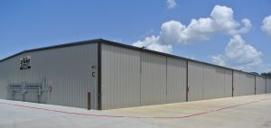 Photo of Blake Road Storage