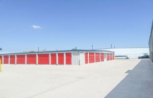 Photo of RightSpace Storage - Austin 2